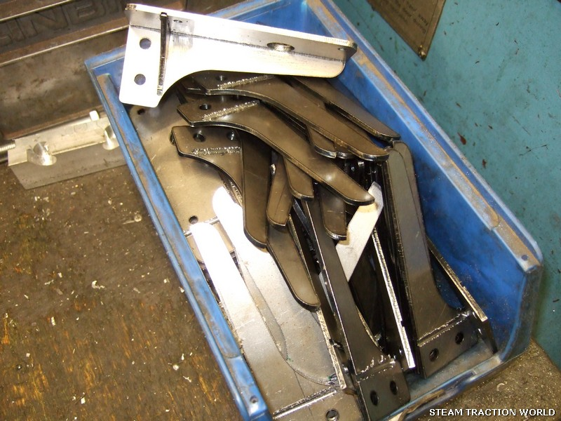 July, August, September Production photos... DSCF1570_zpsefcgd5zw
