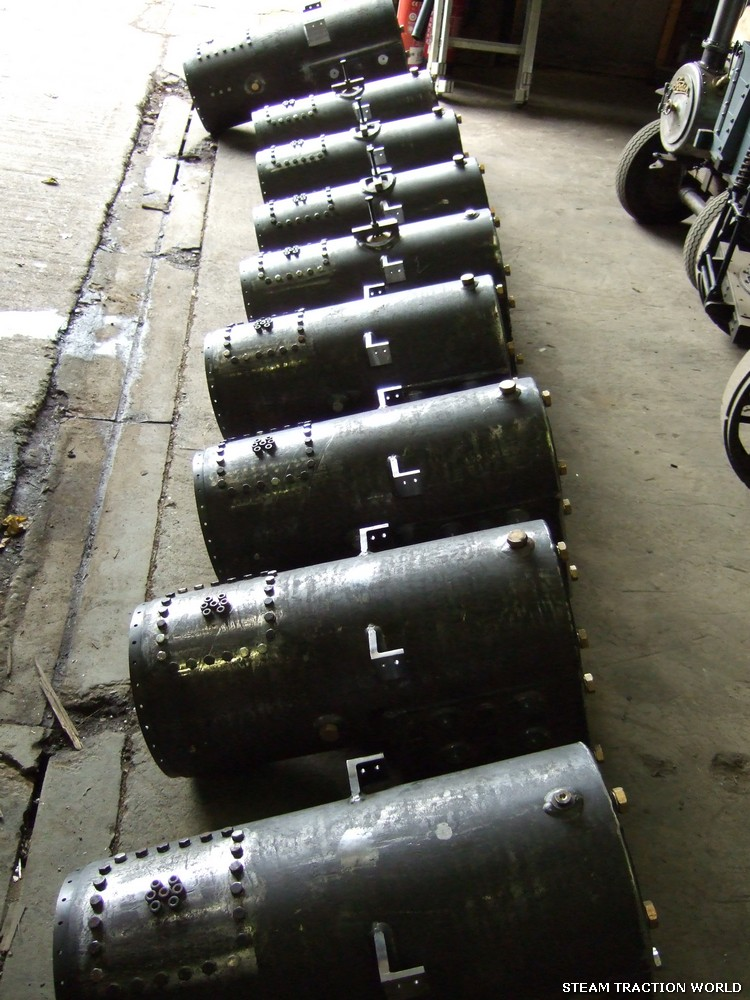 october production photos... DSCF9618_zpse64062f5