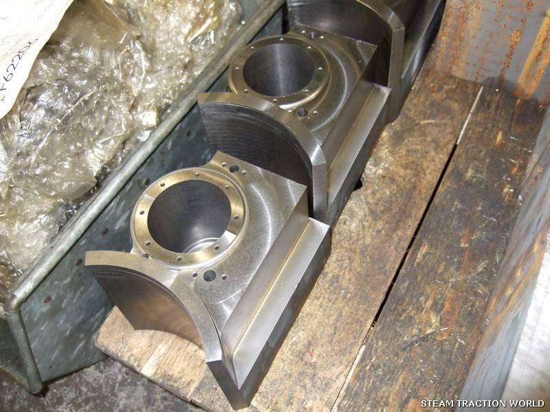 November production photos DSCF9827_zpse97a5840