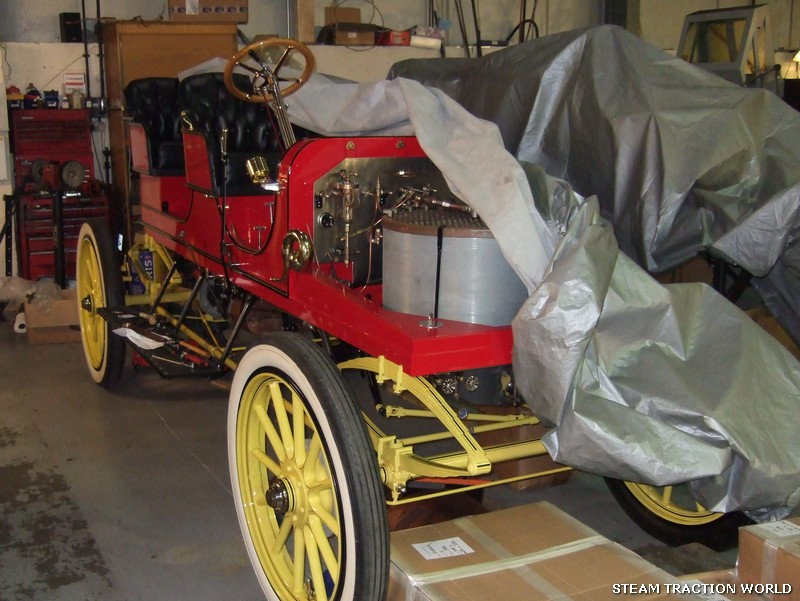 Stanley steam car at STW - Page 2 DSCF9851-001_zps3a9acc5b