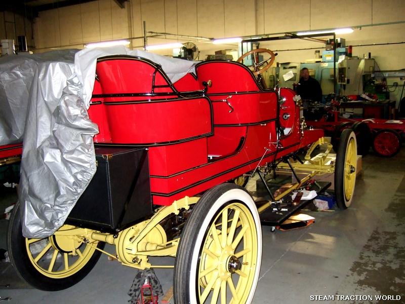Stanley steam car at STW - Page 2 DSCF9852-001_zps3a7b506f