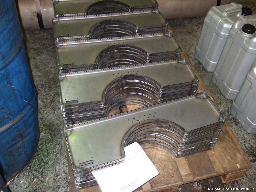 November production photos DSCF9919_zpsc24f0212