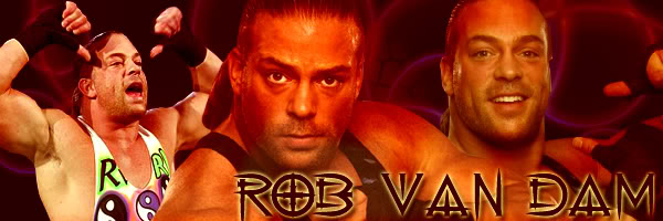 THE WRESTLING MACHINE Rvd-banner-2