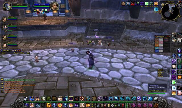 ingame screenshots WoWScrnShot_101607_213058