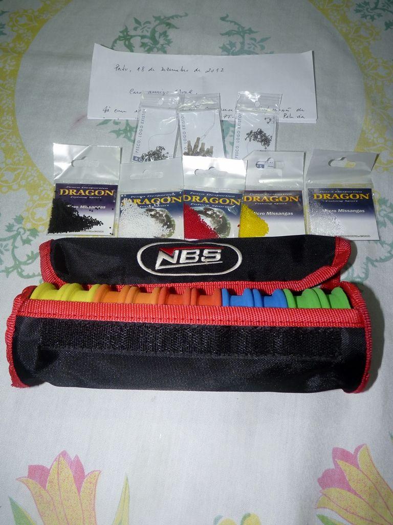 Amigo Secreto 2012 - Recebimento dos Presentes Presente_zps35020656