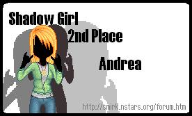 Shadow Girl Awards! SG_2