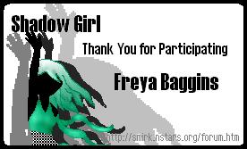 Shadow Girl Awards! SG_tyfreya