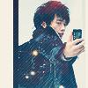 Lee Jin Nam ~ Like a star cross your life Bi_3