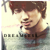 Lee Jin Nam ~ Like a star cross your life Bi_dream
