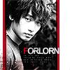 Lee Jin Nam ~ Like a star cross your life Bi_forlorn