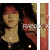 Lee Jin Nam ~ Like a star cross your life Bi_rain