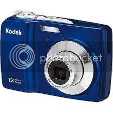 Clases de fotografia - Página 3 Kodak