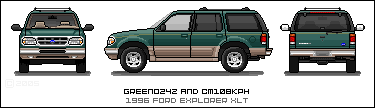 Uusi autosi vaja!! - Page 2 1996_ford_explorer