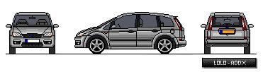 Uusi autosi vaja!! - Page 2 Ford_focus_c-max