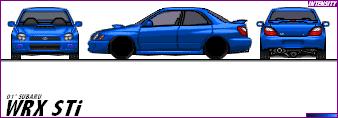 Uusi autosi vaja!! - Page 2 Infinity_wrx1