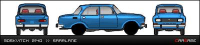Uusi autosi vaja!! - Page 2 Mosse_valmis_saarlane_finalebynismo