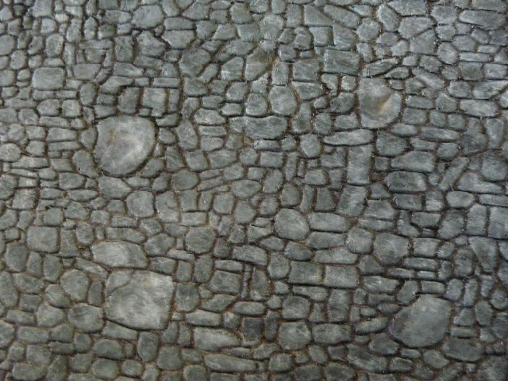 playing surface (terrain) P10504881024x768