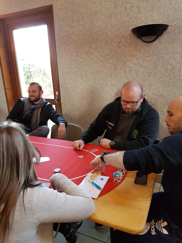 RESULTATS: Tournoi AS Troyes Poker Troyes%20Bloody_zps6p1rjs2f