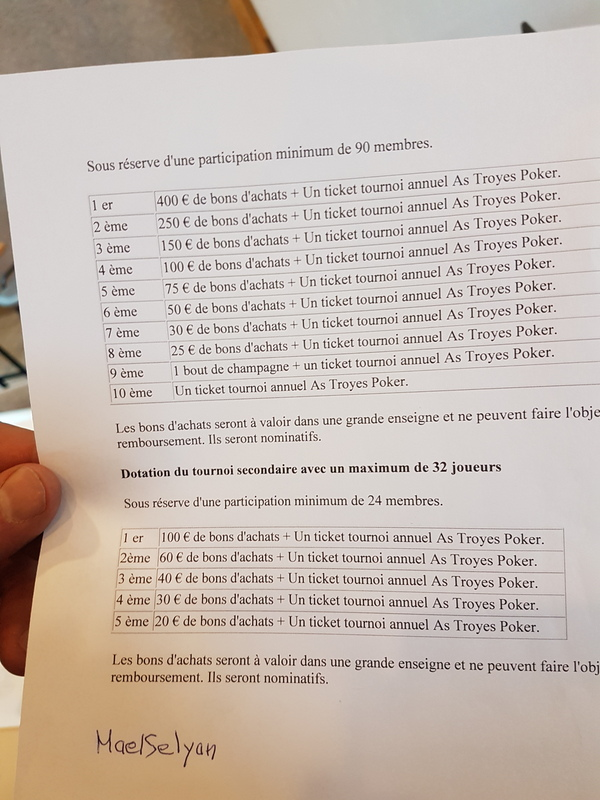 RESULTATS: Tournoi AS Troyes Poker Troyes%20Prizepool_zpshyzo9wxu