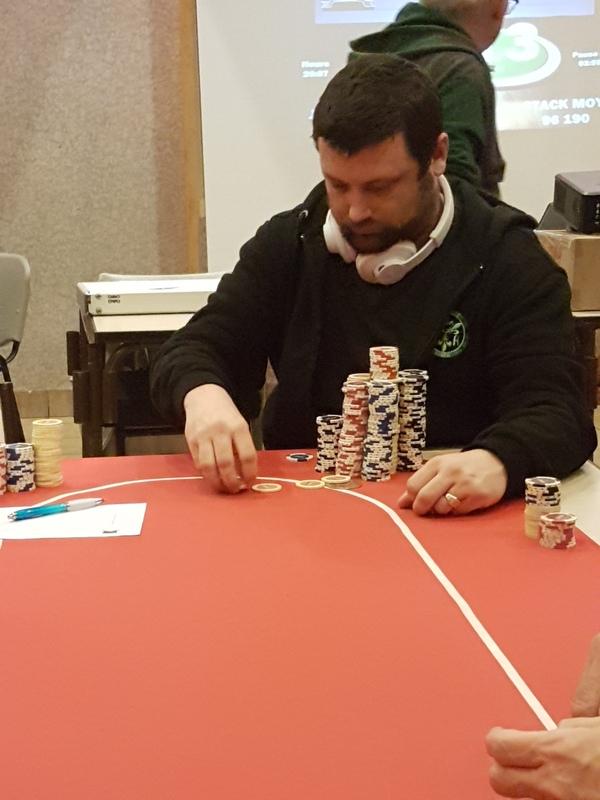 RESULTATS: Tournoi AS Troyes Poker Troyes%20concentration%20max_zpslg5rsyro