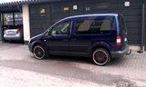 Mikko S.: VW Caddy Elämä ilmoilla Th_IMAG0678-1