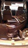 Mikko S.: VW Caddy Elämä ilmoilla Th_IMAG0679-1
