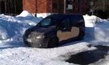Mikko S.: VW Caddy Elämä ilmoilla - Sivu 2 Th_859026_10151407521003138_774866036_o