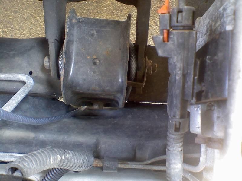 FAQ: Engine/Transmission Motor Mounts - Page 2 0824081143