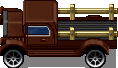 Pack ressource anglaises recolorartions RTP 1930car03