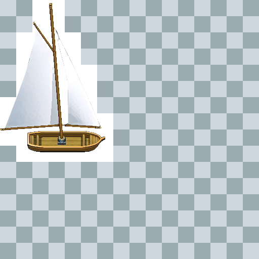 Pack ressource anglaises recolorartions RTP SailS