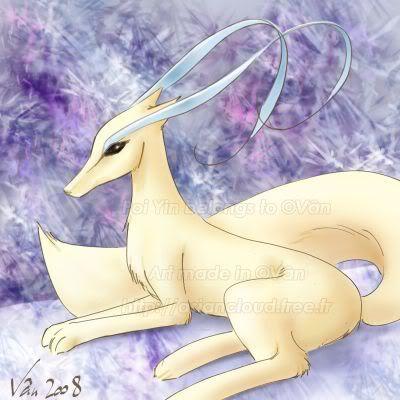 [ Staff ] Libellule Coron'iis LethalEPoiYin20080105