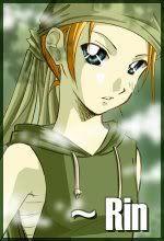 ExNihilo Rin Avatar54