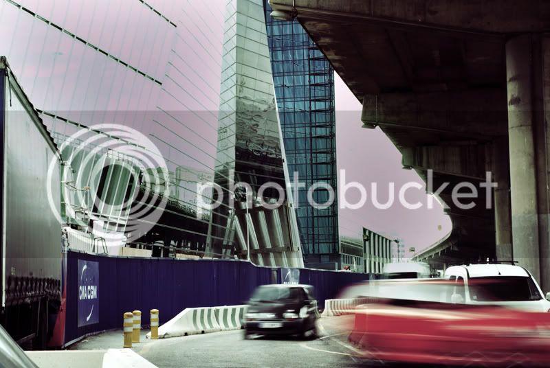 [Architecture] CMA CGM by Zaha HADID (Work in Progress) DSC02429modifFORUM