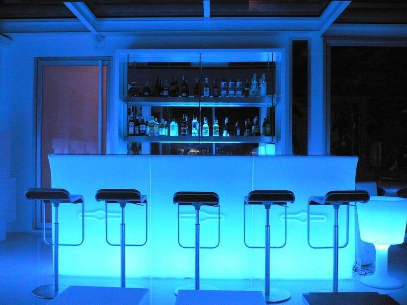 [Bar] Jumbo by Slide Italian Design Jumbobar_2