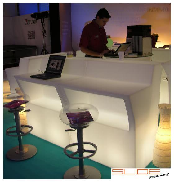 [Bar] Jumbo by Slide Italian Design Jumbobar_5
