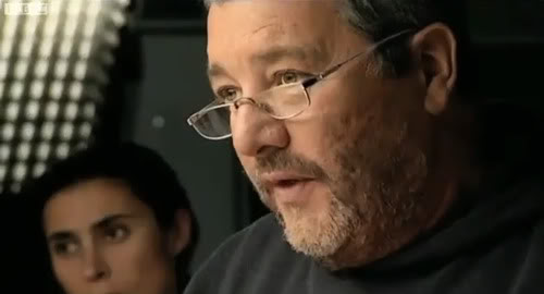 [RealTV] « Design For Life » by Philippe STARCK STARCK_DESIGN_FOR_LIFE-1