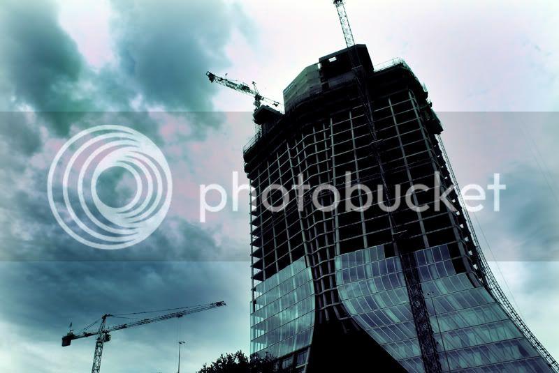 [Architecture] CMA CGM by Zaha HADID (Work in Progress) Untitled_HDR2virus