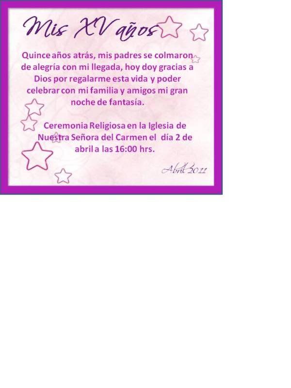 TAREAS DEL CURSO DE INVITACIONES CON POWER POINT - Página 4 Diapositiva1-1