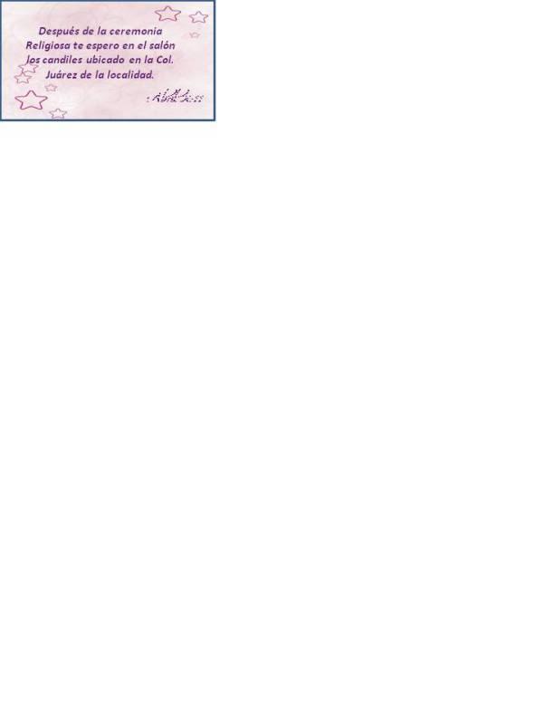 TAREAS DEL CURSO DE INVITACIONES CON POWER POINT - Página 4 Diapositiva2-1