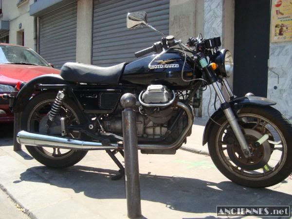 Moto Guzzi 67ae77fb4dcdf3fce50f8e97c4db96611