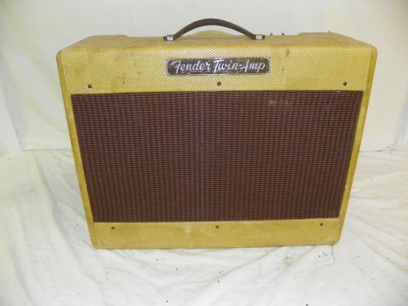 Gallerie Amplis Fender & Clones 101_4112_2