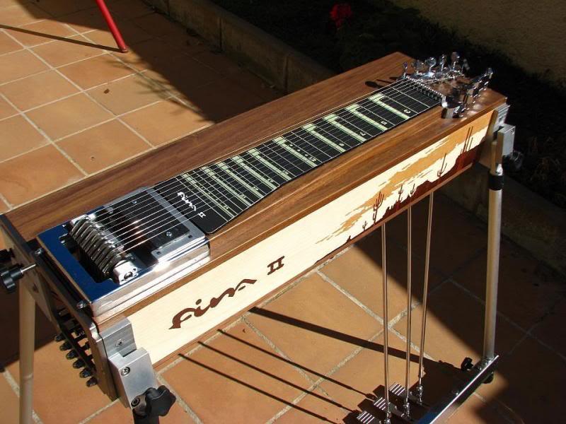 Les Marques de Pedal Steel Guitars 130512pedal_zps887cb4f3