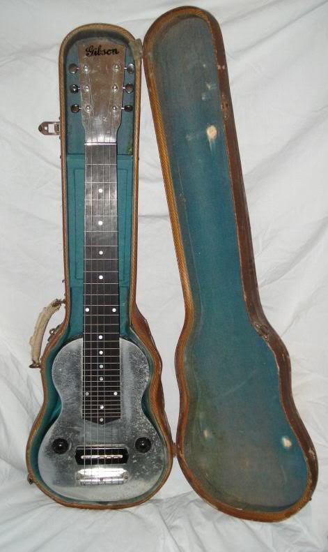 Modeles Gibson lap steel 20f6_3