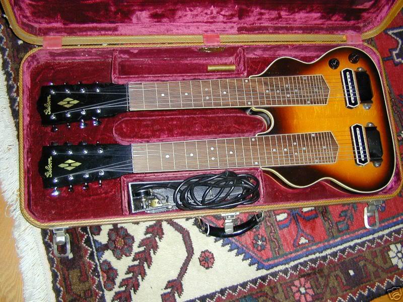 Modeles Gibson lap steel 416b_3