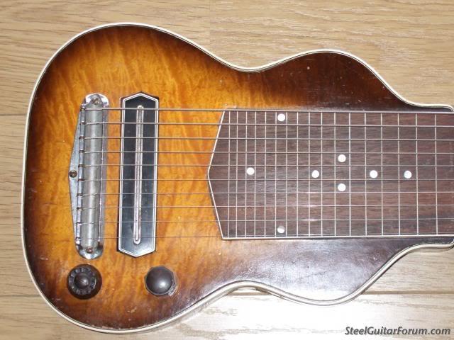 Modeles Gibson lap steel 556_DSCF0070_1