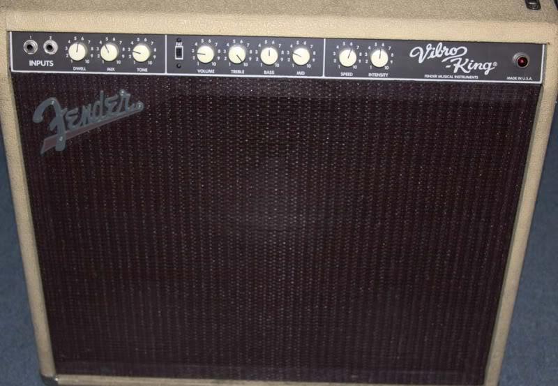 Gallerie Amplis Fender & Clones FRONTFENDERNUNU