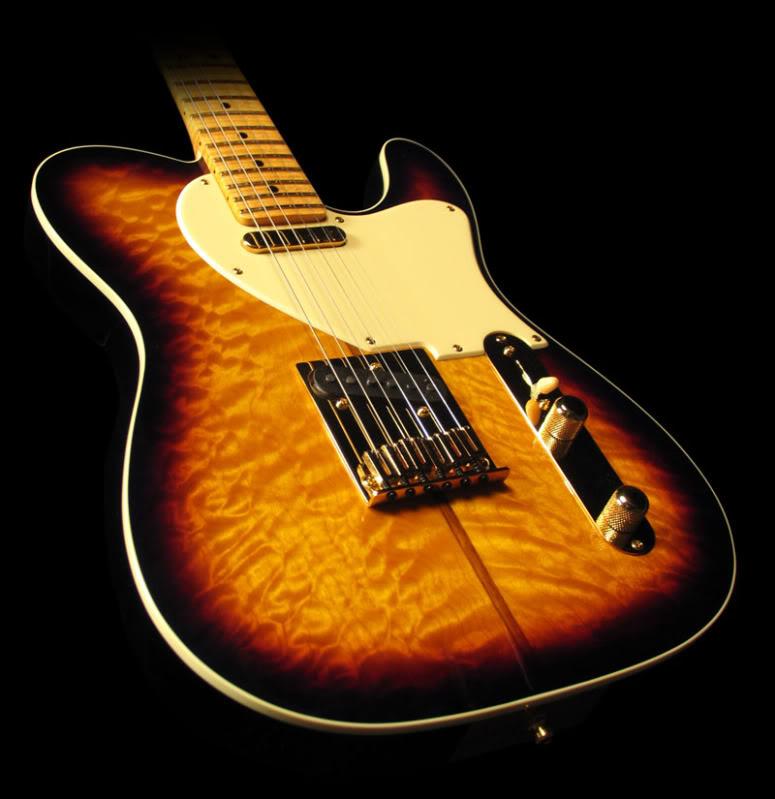 Tele Pickers Fender_Custom_Shop_Merle_Haggard_Telecaster_SZ5053029_1