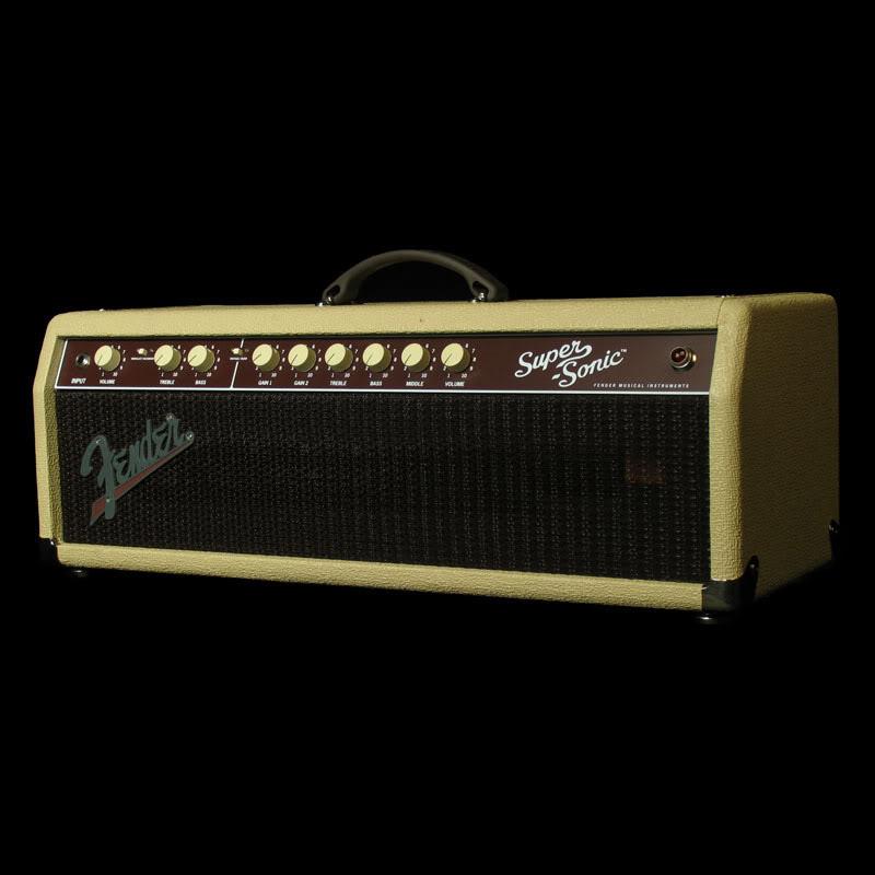Gallerie Amplis Fender & Clones Fender_Super_Sonic_60_Head_Blonde_800