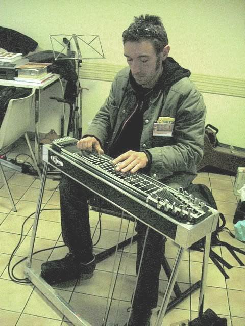 Compte Rendu Orry 2007 VassilliC1