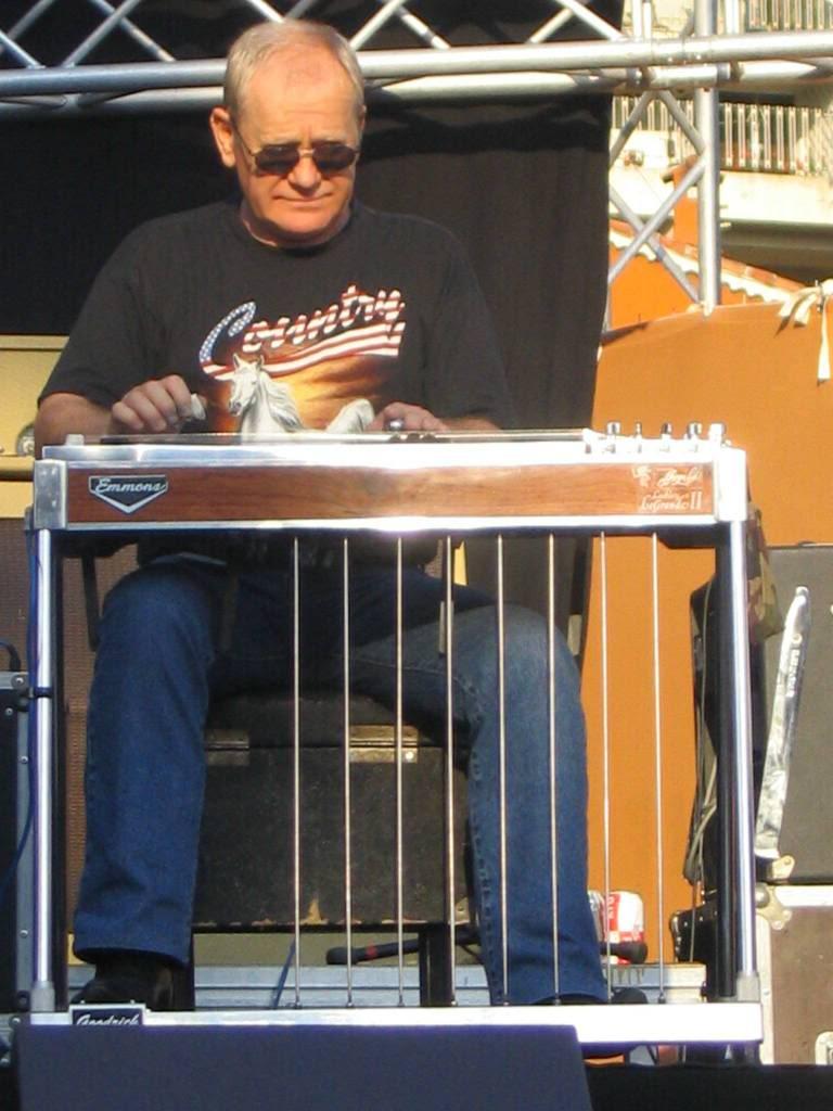 Bienvenue a Maurice Mounier Cagnes2006